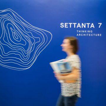 Settanta7