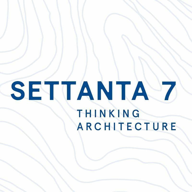 Studio Settanta7